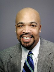 Christopher Lance Coleman, PhD, MS, MPH, ACRN, FAAN