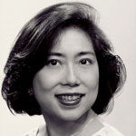 Joyce Lee, FAIA, LEED Fellow