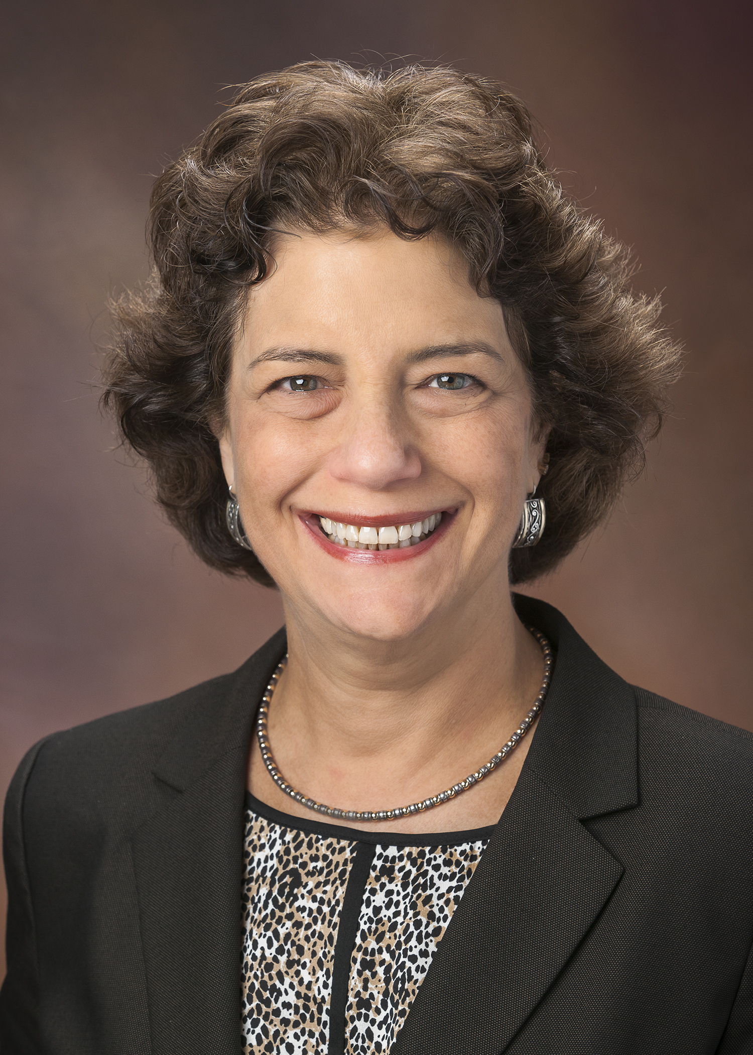 Susan Levy,  MD, MPH