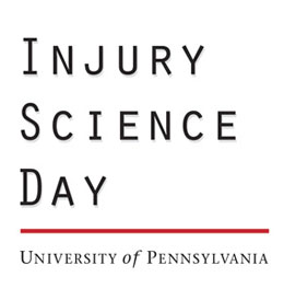 injury science day
