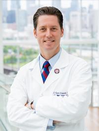 Ryan Greyson, MD, MHS, MA