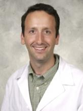 Kent Bream, MD
