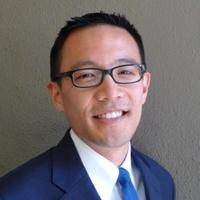 Jeffrey Hom, MD, MPH
