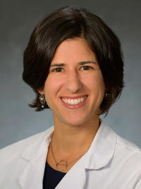 Renee Betancourt, MD