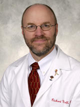 Richard Neill, MD