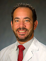 Zachary F Meisel, MD, MPH, MSHP