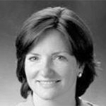 Anne Reilly, MD, MPH
